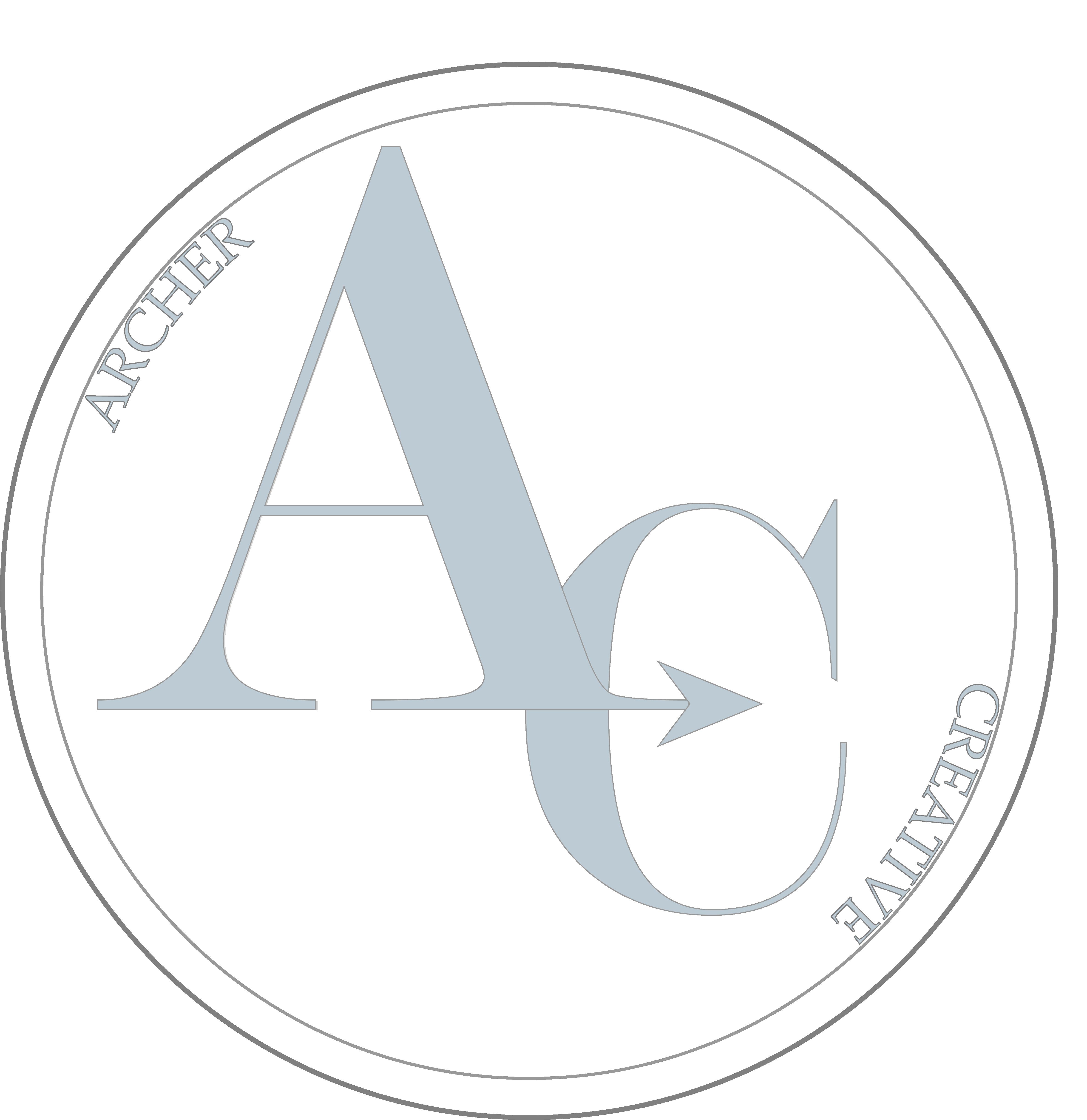 Archer Creative