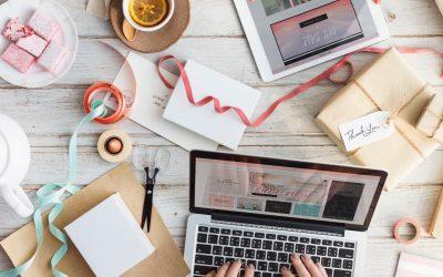Top 5: Die besten Social Media Marketing Blogs