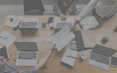 eCommerce Content Marketing Tipps: Competitors und Content