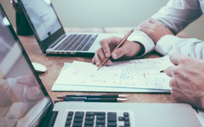 eCommerce Content Marketing Tipps: Buyer Personas